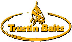 Trustin Baits