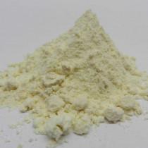 Milchpulver (Vitamealo)