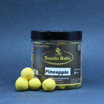 Pineapple Pop Up's (VE 100g)