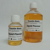 Squid Flavour